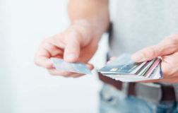 Son 6 ayda kredi kartlarından 500 milyar TL harcandı