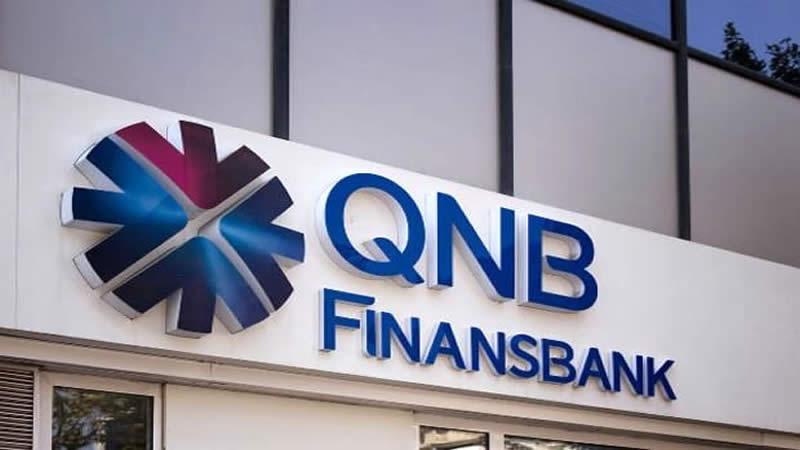 QNBFinansbank bayram kredisi