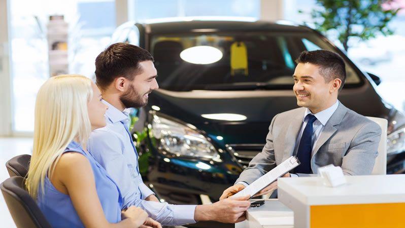 Altı otomotiv firması kredi kampanyasından çıkarıldı