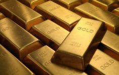 Altın daha yükselir mi ? Altın yorum