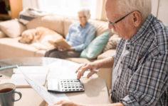 Emekliye faizsiz kredi var mı?