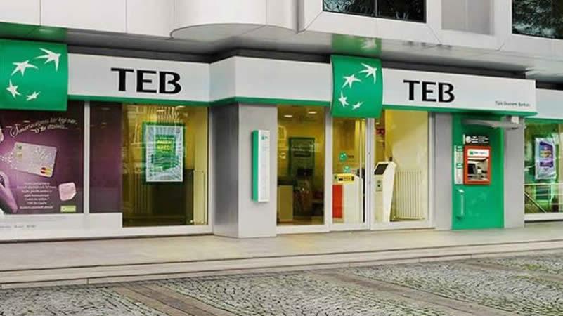 Teb bankası bayram kredisi