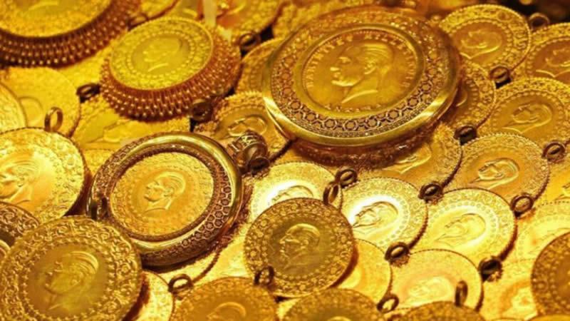 Altın fiyatlarında son durum! Gram ve çeyrek altın fiyatı ne kadar? (3.08.2020)