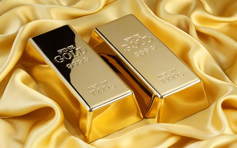 Ons altın 2000 doları aştı ! Altın daha çıkar mı?