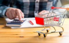 Son dakika: Temmuz ayı enflasyon açıklandı
